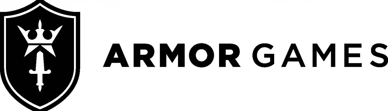 Horizontal - filled
